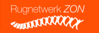 Rugnetwerk ZON